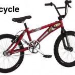 Bicycle (Teen/Adult)