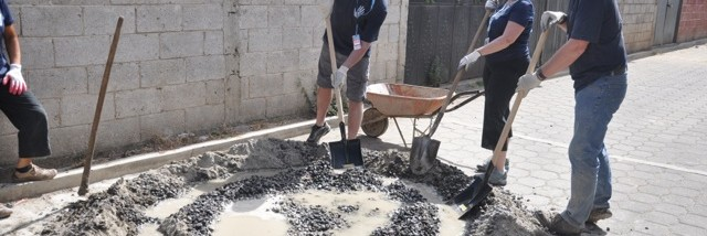 cement mixing1