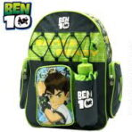 BackPack (SMALL)