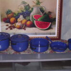 Pots and pans (SMALL)